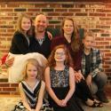 brianweberfamily