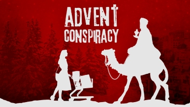 Advent-Conspiracy-for blog