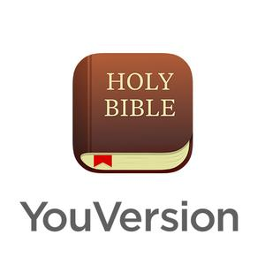 YouVersion_Promo_Materials_157x157