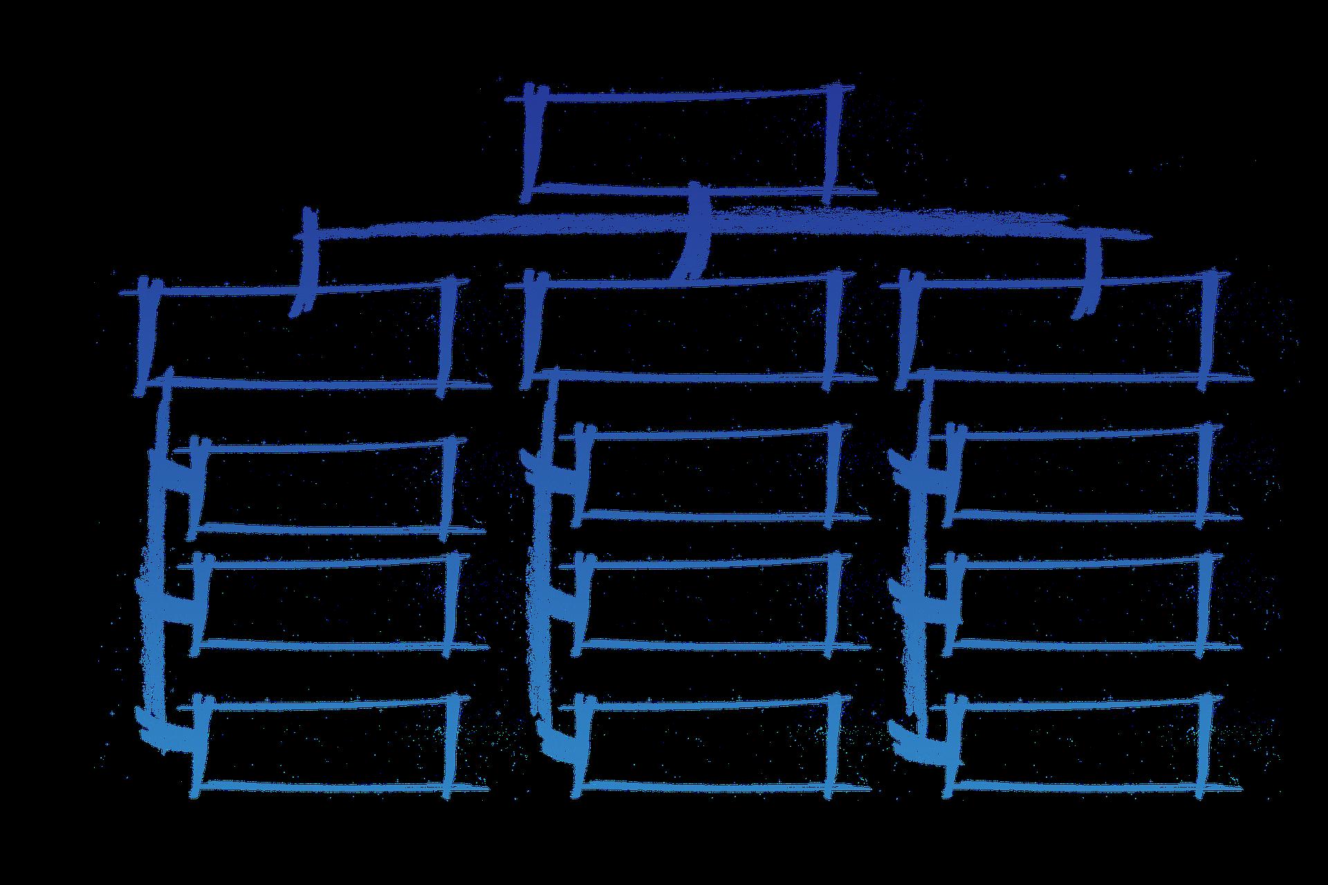 organization-chart-1989132_1920.png